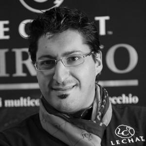Alfredo Capitanio