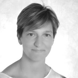 Erica Lussana