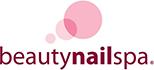 BeautyNailSpa Logo
