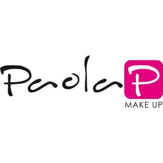 PaolaP Make-up