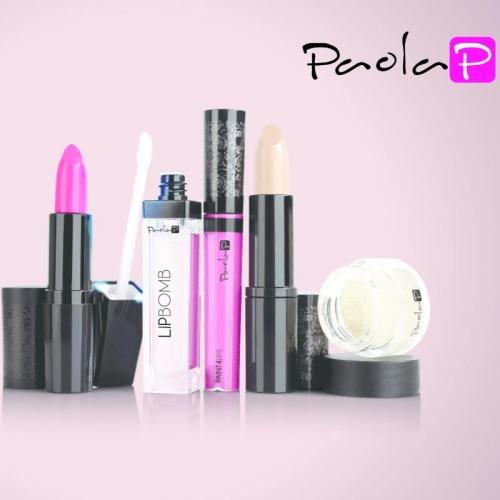 Labbra PaolaP Make Up