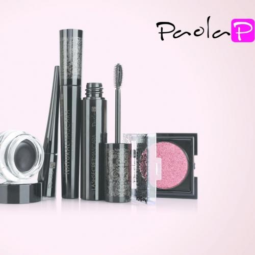 Occhi PaolaP Make Up