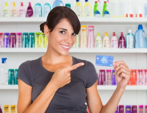 Perché usare i prodotti giusti ti farà aumentare i guadagni