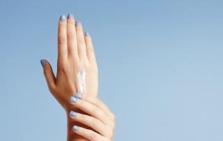 Cura delle mani: 8 soluzioni per 8 problemi