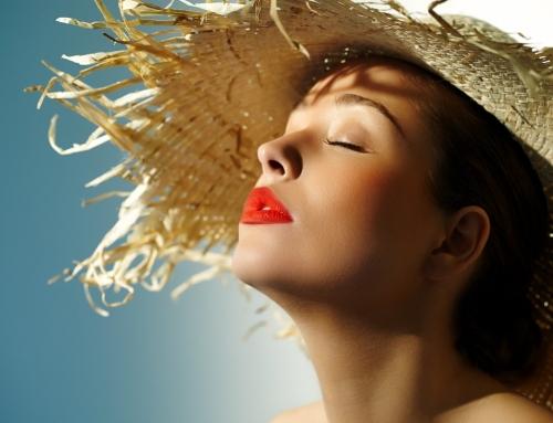 Make-up per il rientro dalle vacanze: tutti i consigli da dare alle tue clienti!