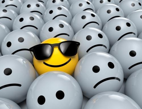 Vuoi essere migliore degli altri? Distinguiti dalla massa: specializza il tuo centro estetico