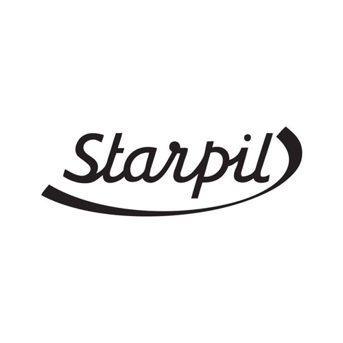 Starpil Wax - Cera Elastica Brasiliana