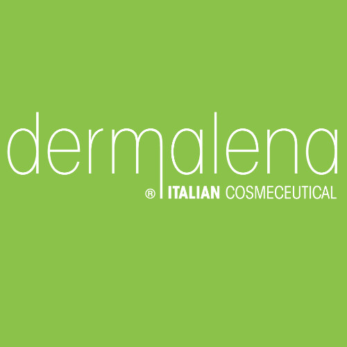 Dermalena Italian Cosmeceutical