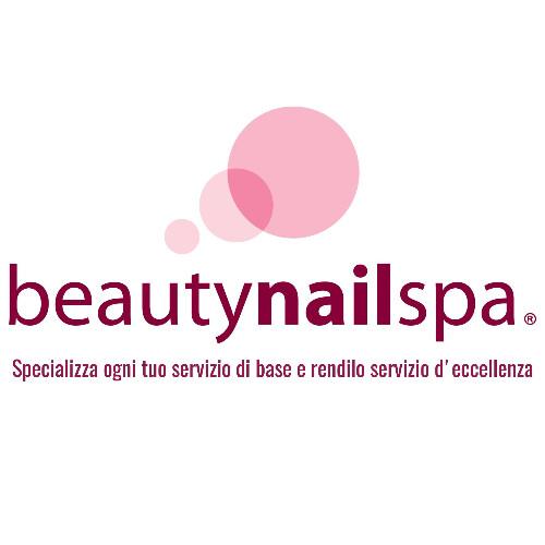 Beautynailspa