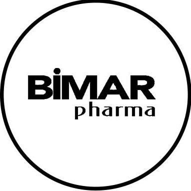 TISANE BIMAR PHARMA