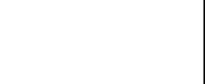 bimar logo bianco