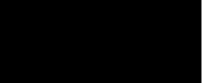 logo bimarpharma tisane