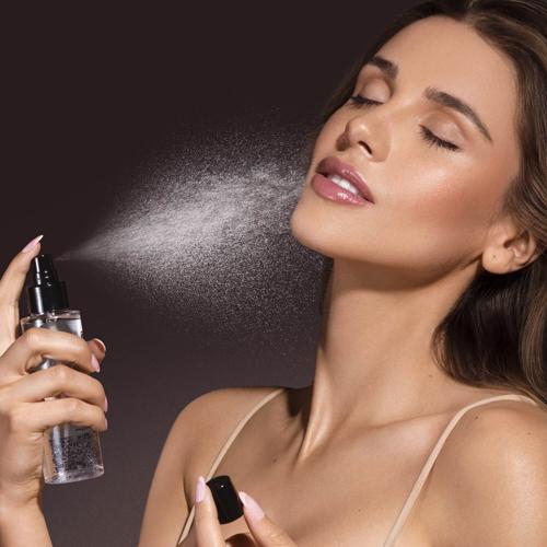 Linea Viso e Corpo Make-up